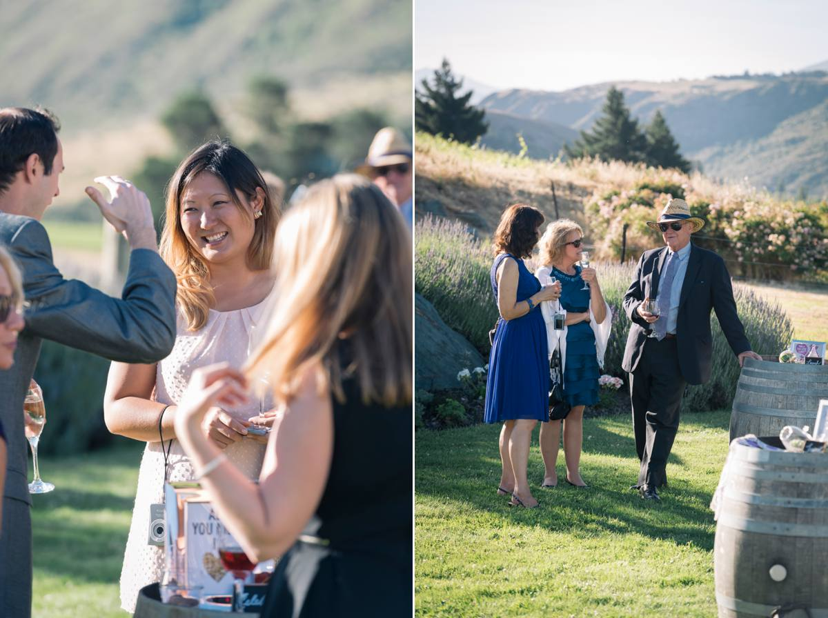 Queenstown-Wedding-Photography-Jana and Patrick_0052