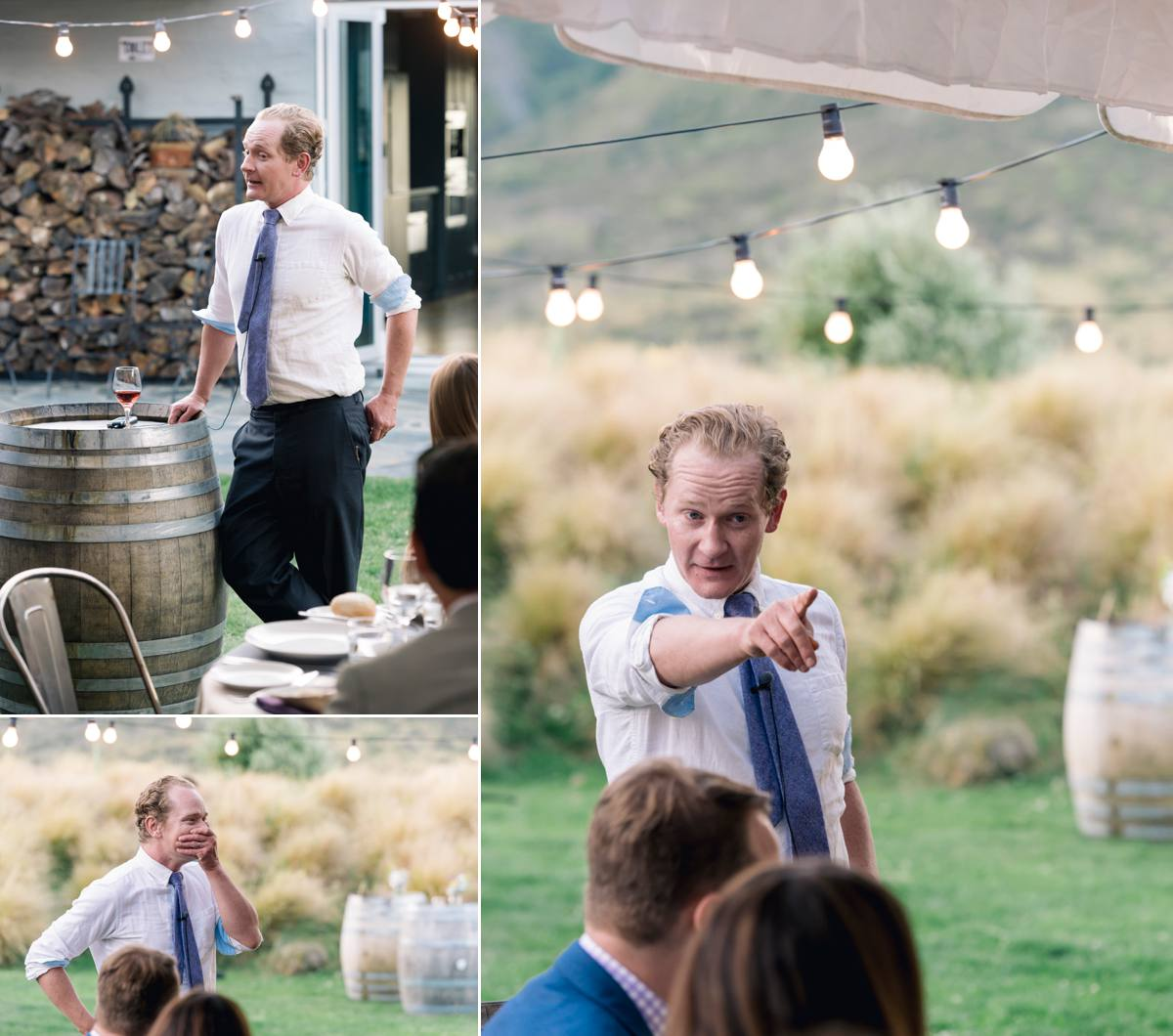 Queenstown-Wedding-Photography-Jana and Patrick_0066
