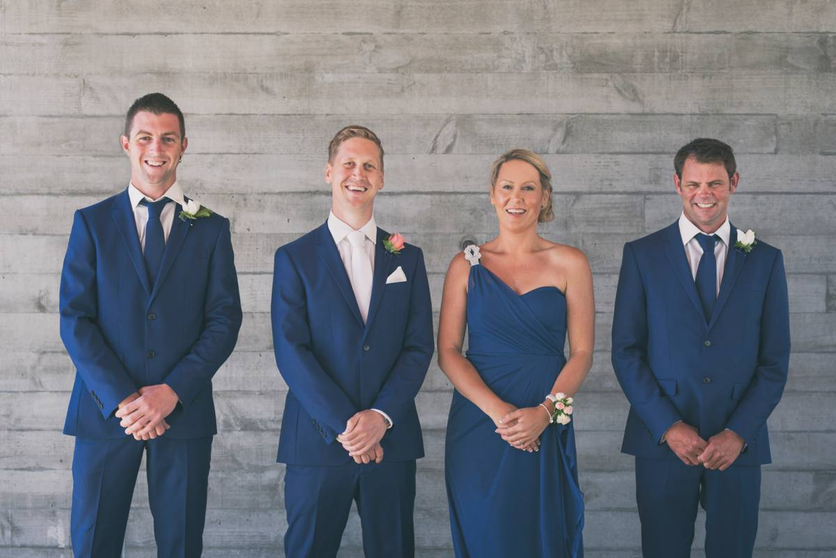 Queenstown-Wedding-Photography-Sarah and Rich_0013