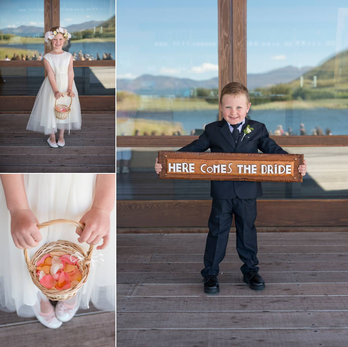 Queenstown-Wedding-Photography-Sarah and Rich_0017