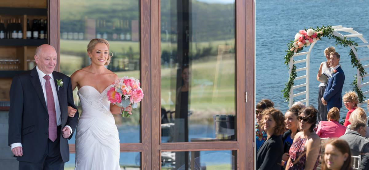 Queenstown-Wedding-Photography-Sarah and Rich_0020