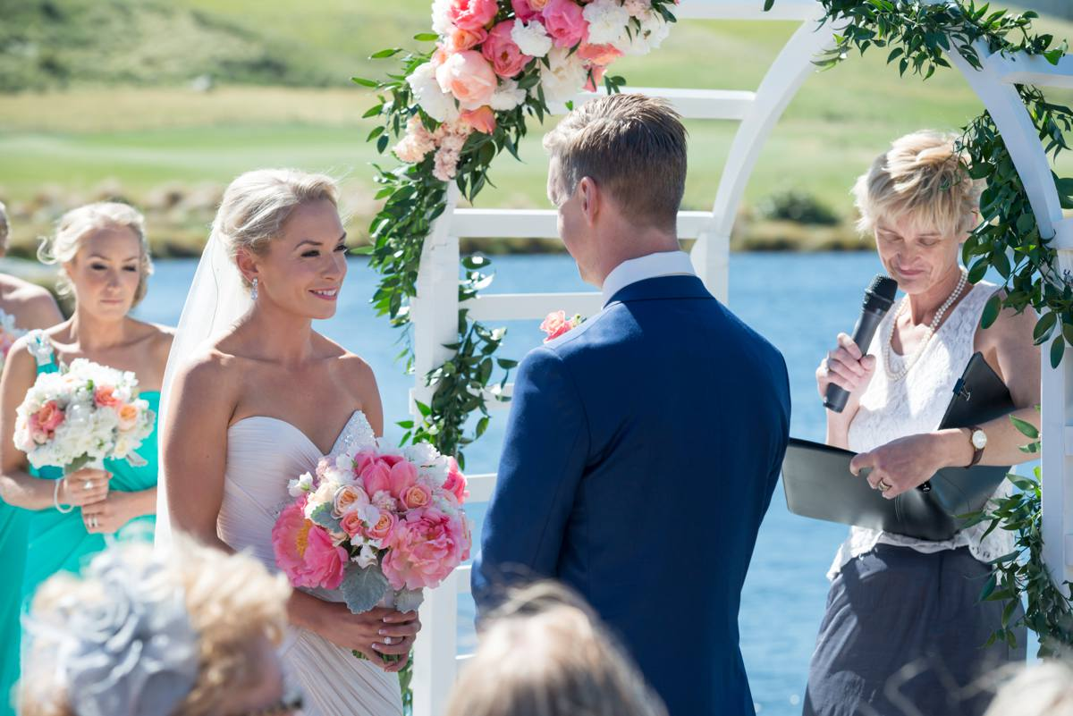 Queenstown-Wedding-Photography-Sarah and Rich_0022