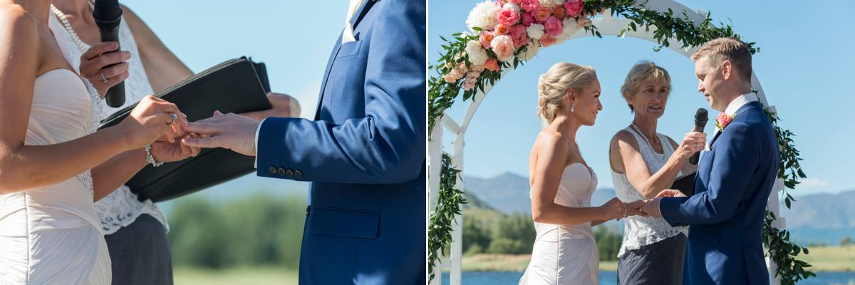 Queenstown-Wedding-Photography-Sarah and Rich_0024