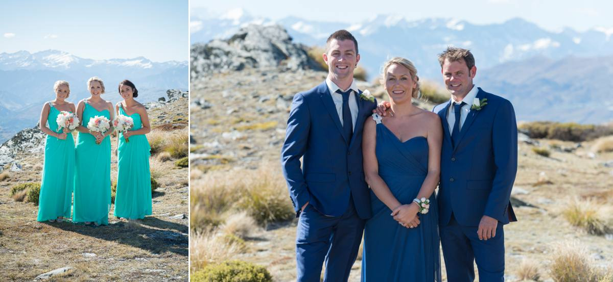 Queenstown-Wedding-Photography-Sarah and Rich_0028