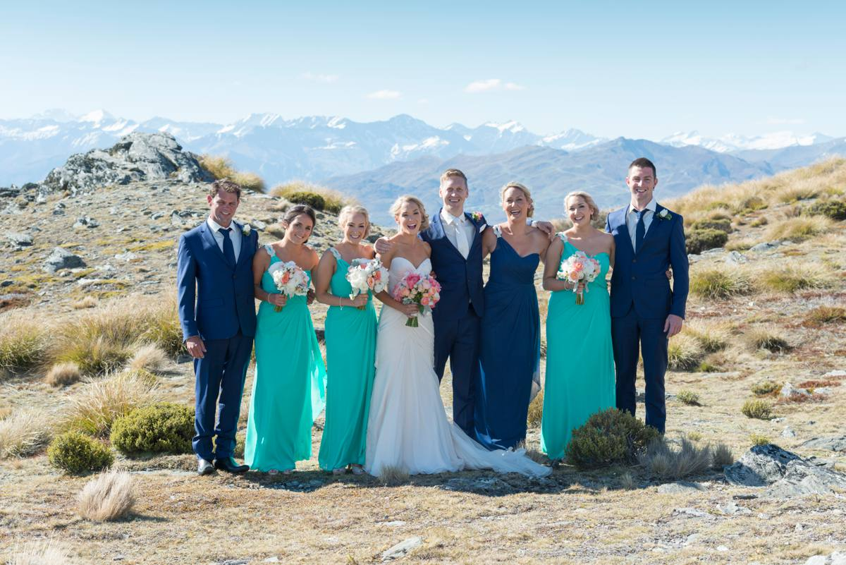 Queenstown-Wedding-Photography-Sarah and Rich_0030