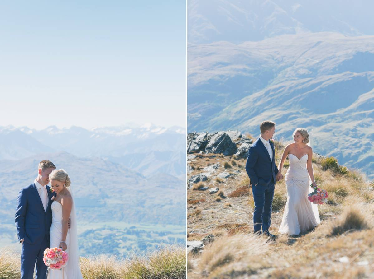 Queenstown-Wedding-Photography-Sarah and Rich_0035