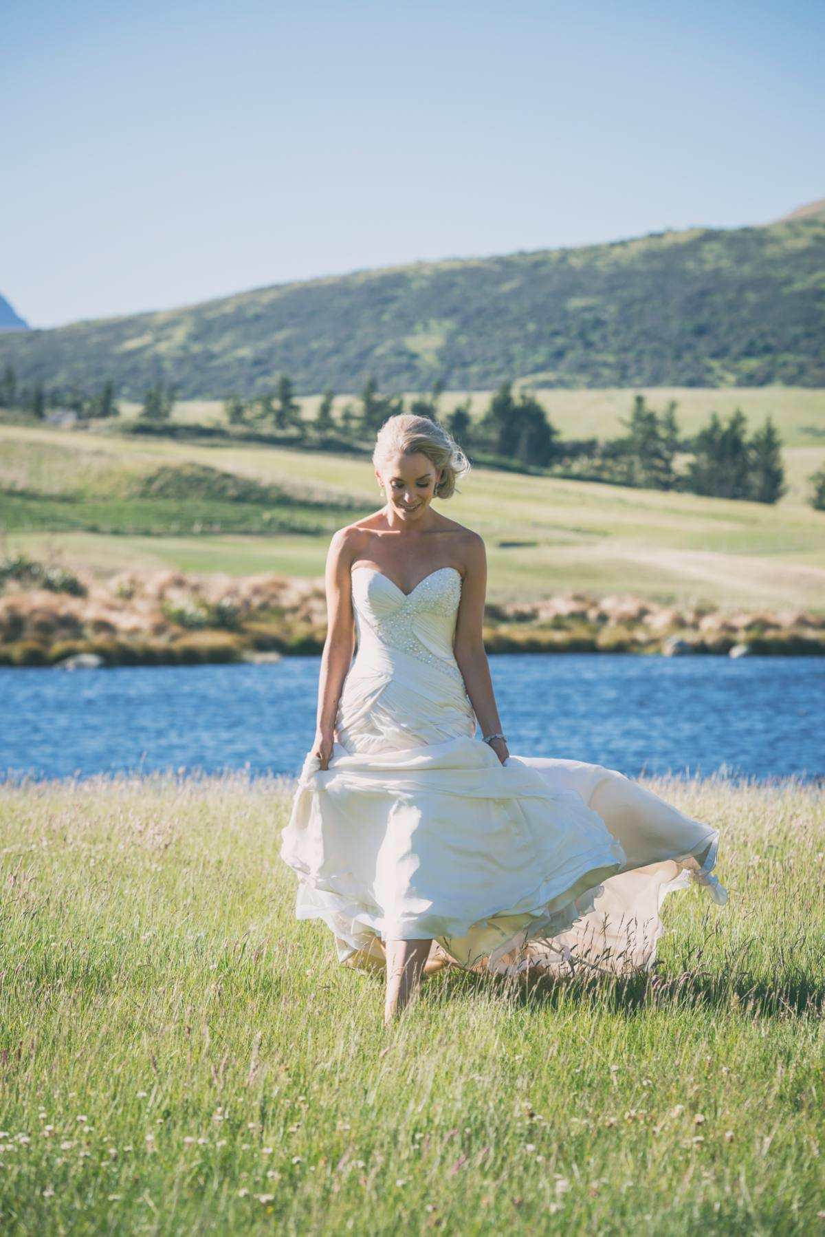 Queenstown-Wedding-Photography-Sarah and Rich_0045