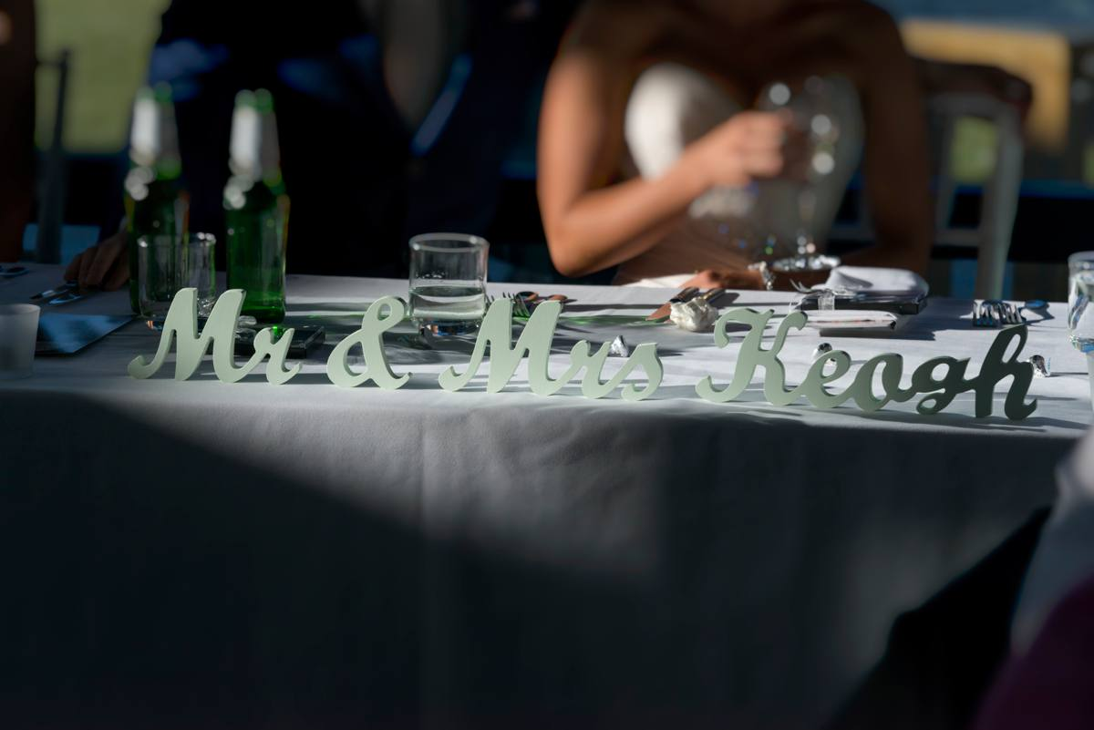 Queenstown-Wedding-Photography-Sarah and Rich_0055