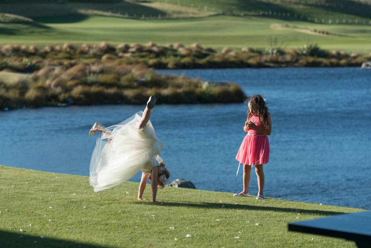 Queenstown-Wedding-Photography-Sarah and Rich_0057