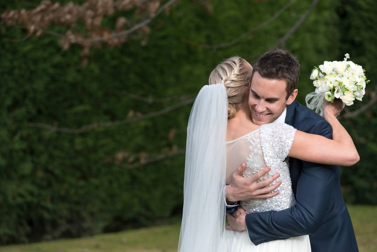 Queenstown Wedding Photographer - Byron and Michelle_0007
