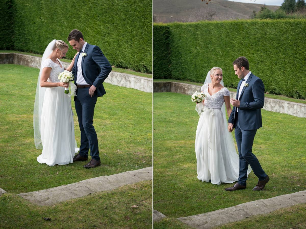 Queenstown Wedding Photographer - Byron and Michelle_0008