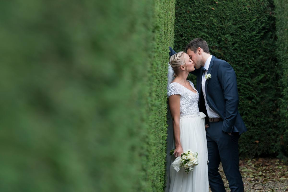 Queenstown Wedding Photographer - Byron and Michelle_0019