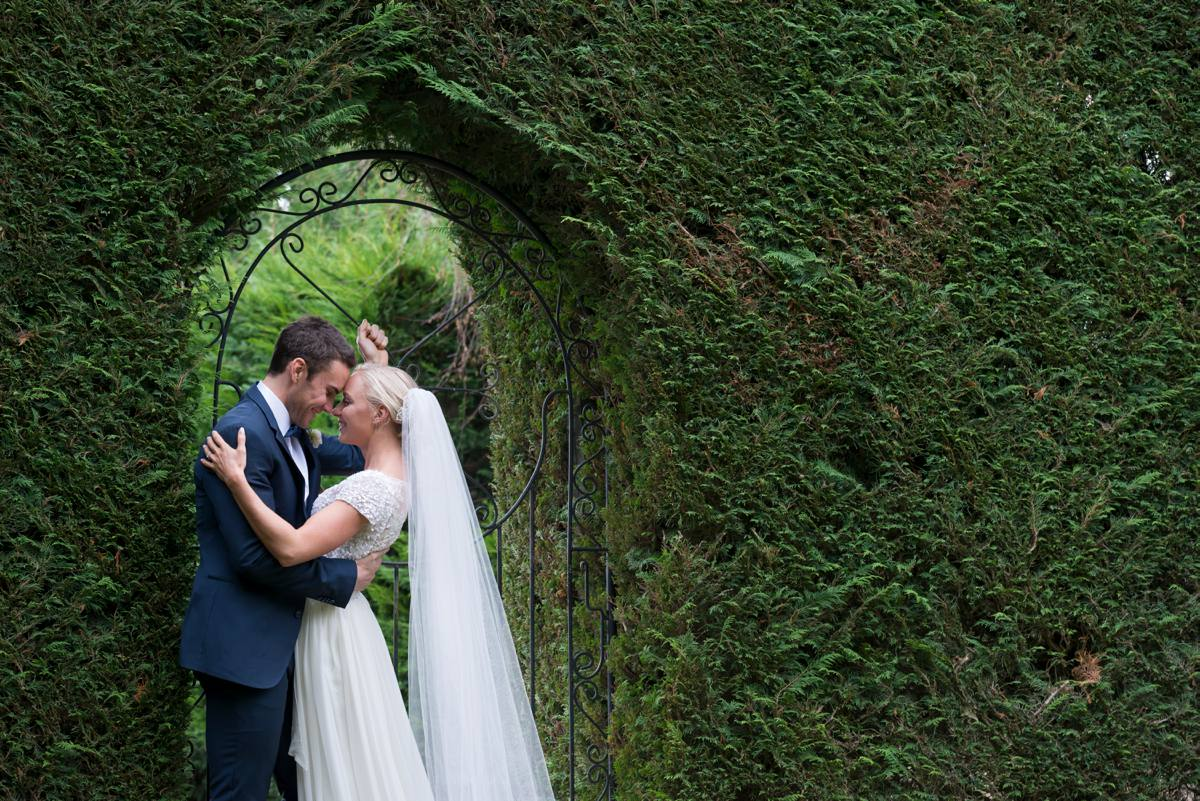 Queenstown Wedding Photographer - Byron and Michelle_0026