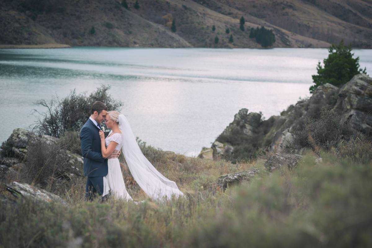 Queenstown Wedding Photographer - Byron and Michelle_0029