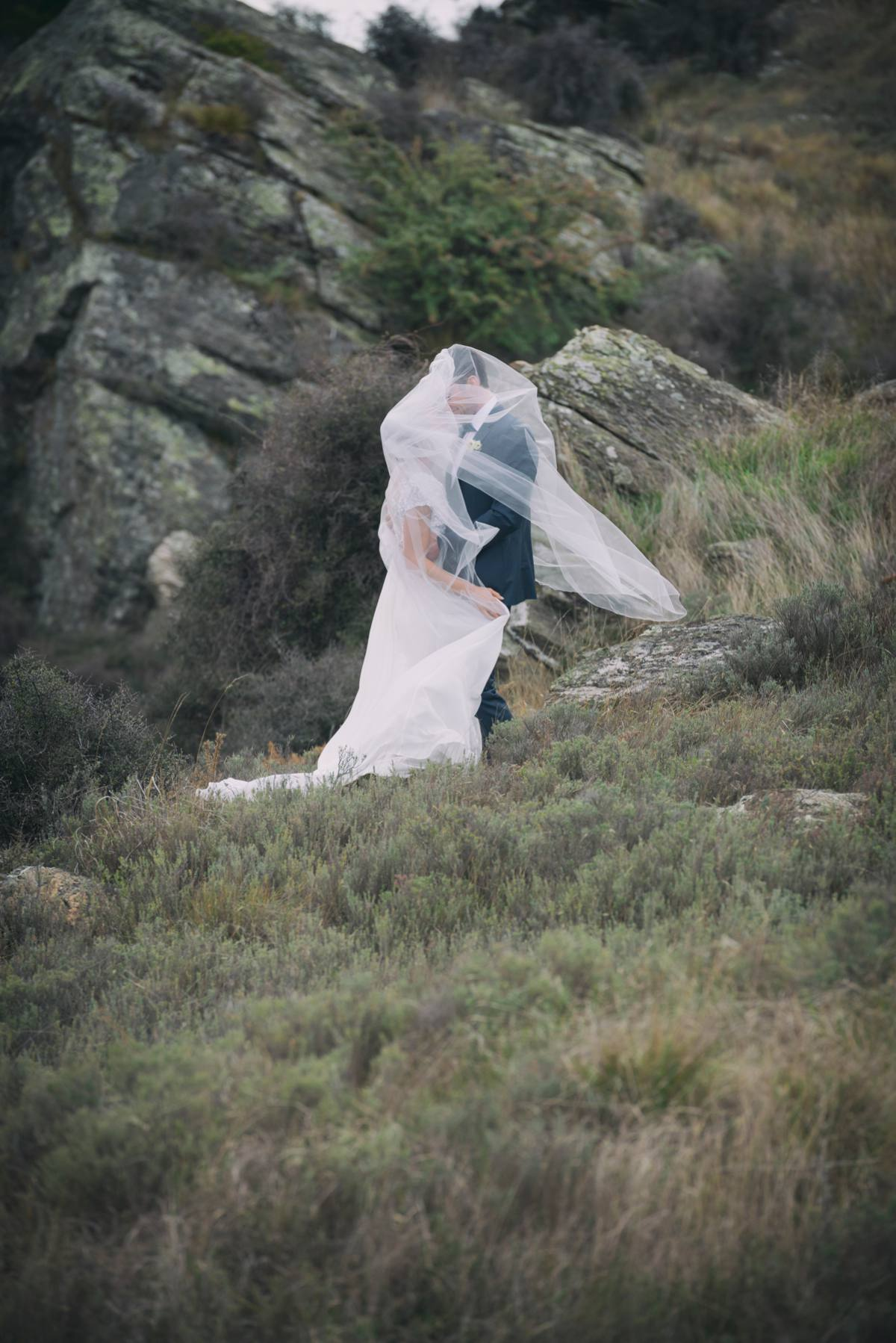 Queenstown Wedding Photographer - Byron and Michelle_0030