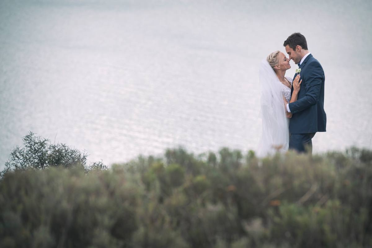 Queenstown Wedding Photographer - Byron and Michelle_0031