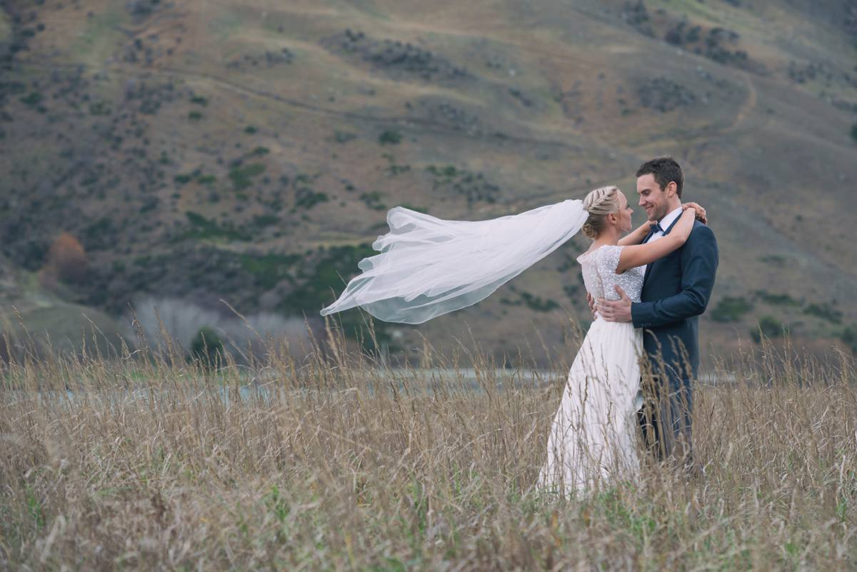Queenstown Wedding Photographer - Byron and Michelle_0034