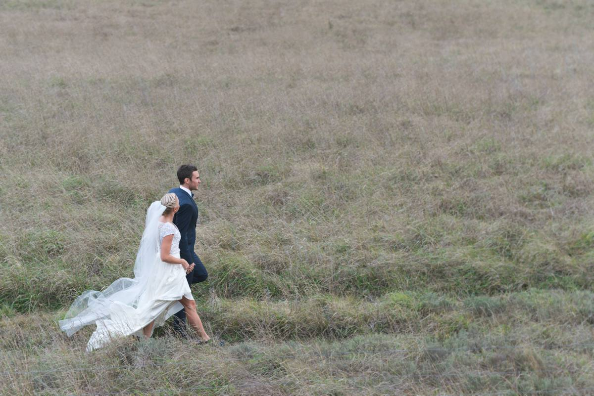 Queenstown Wedding Photographer - Byron and Michelle_0036