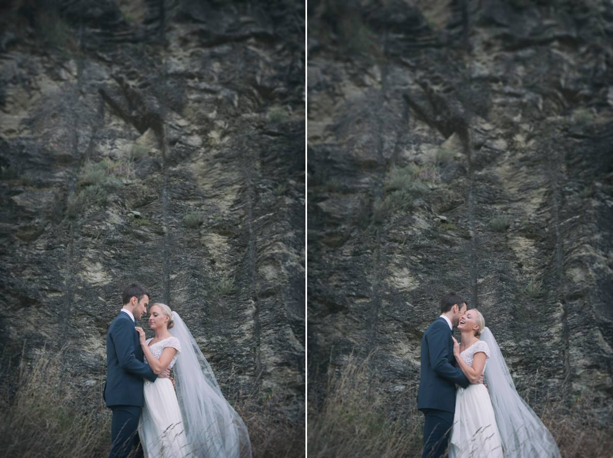 Queenstown Wedding Photographer - Byron and Michelle_0040