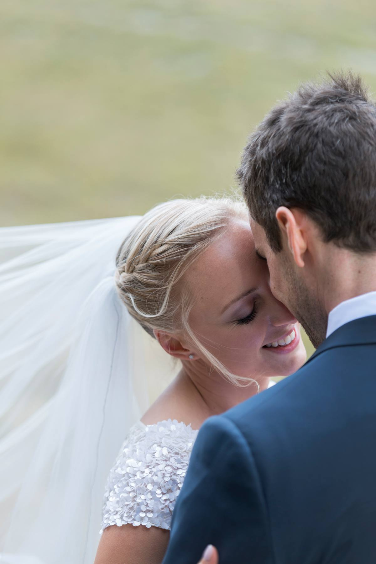 Queenstown Wedding Photographer - Byron and Michelle_0042