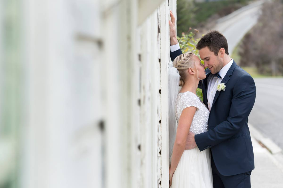 Queenstown Wedding Photographer - Byron and Michelle_0044