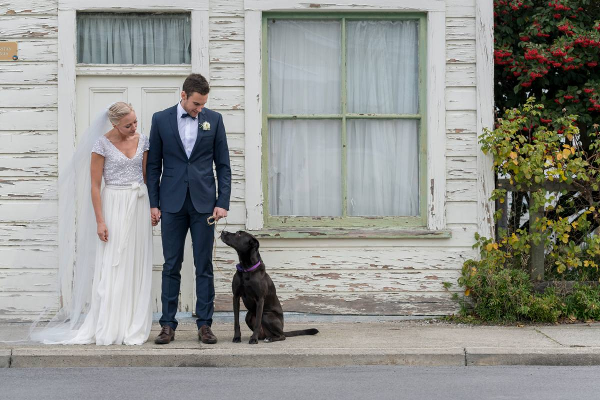 Queenstown Wedding Photographer - Byron and Michelle_0045
