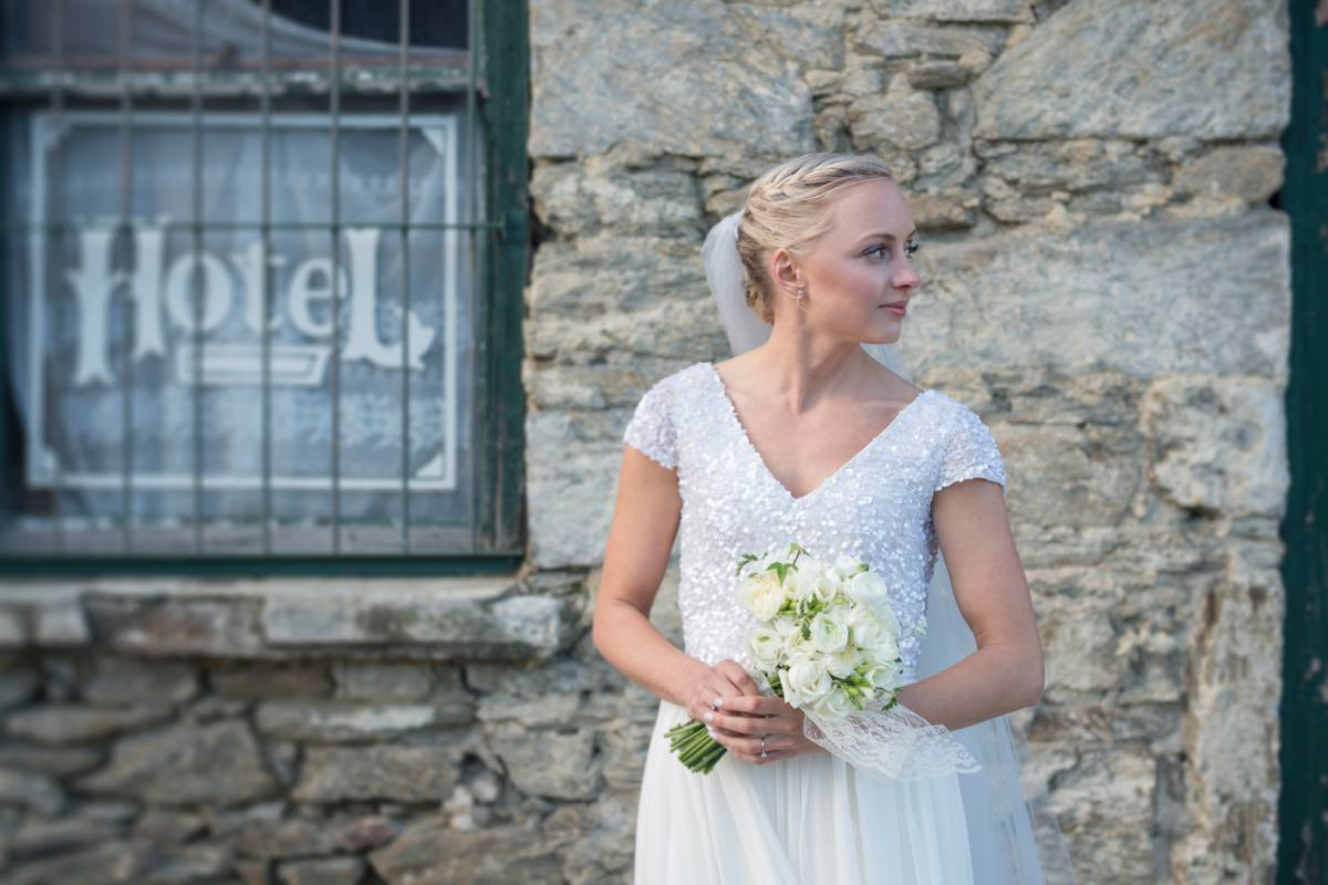 Queenstown Wedding Photographer - Byron and Michelle_0048