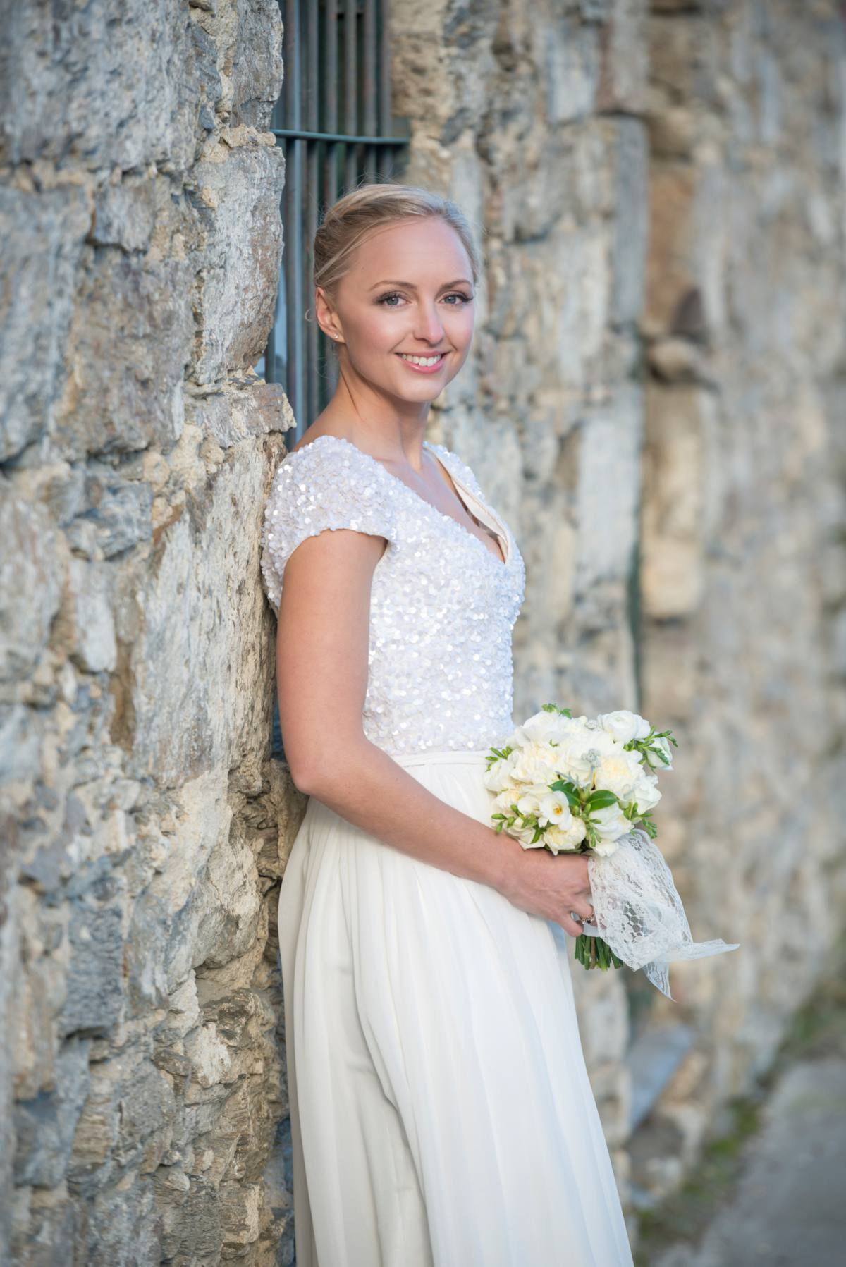 Queenstown Wedding Photographer - Byron and Michelle_0050