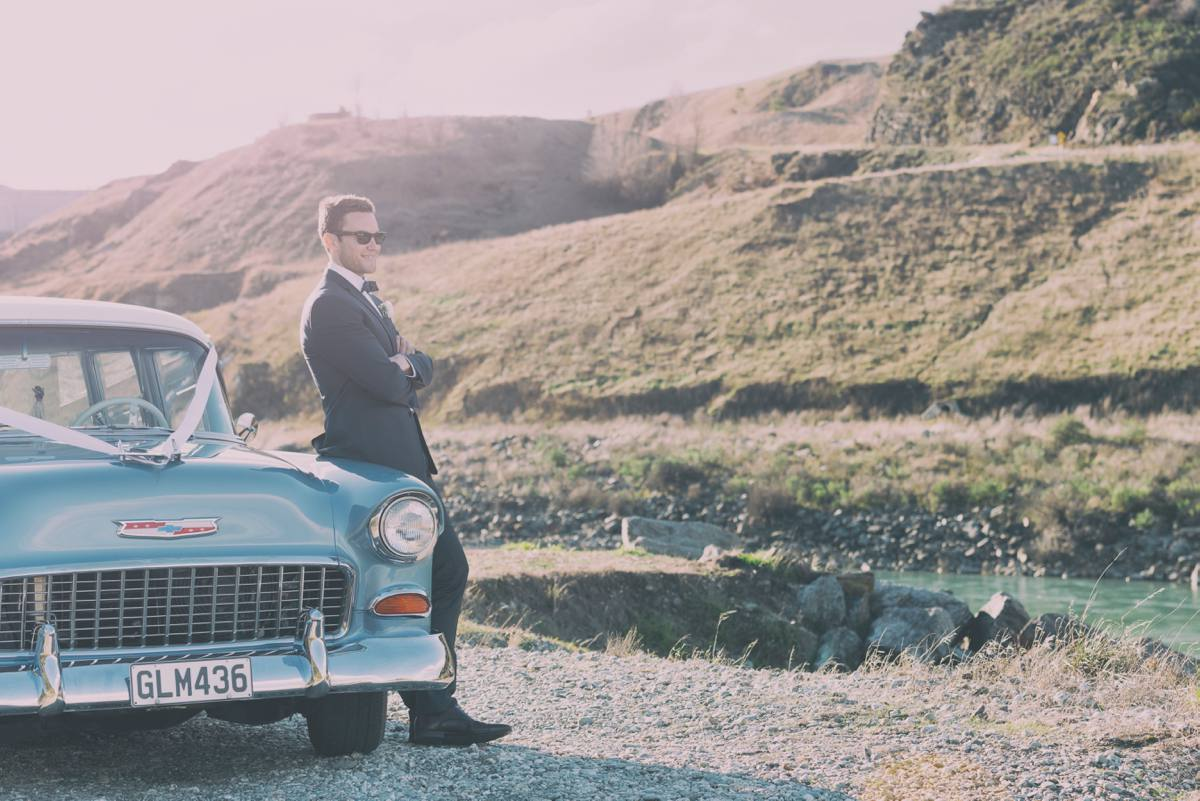 Queenstown Wedding Photographer - Byron and Michelle_0051