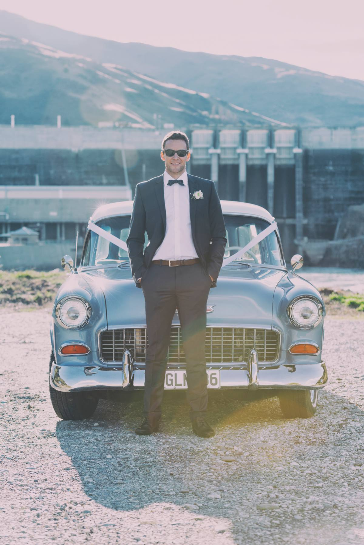 Queenstown Wedding Photographer - Byron and Michelle_0052