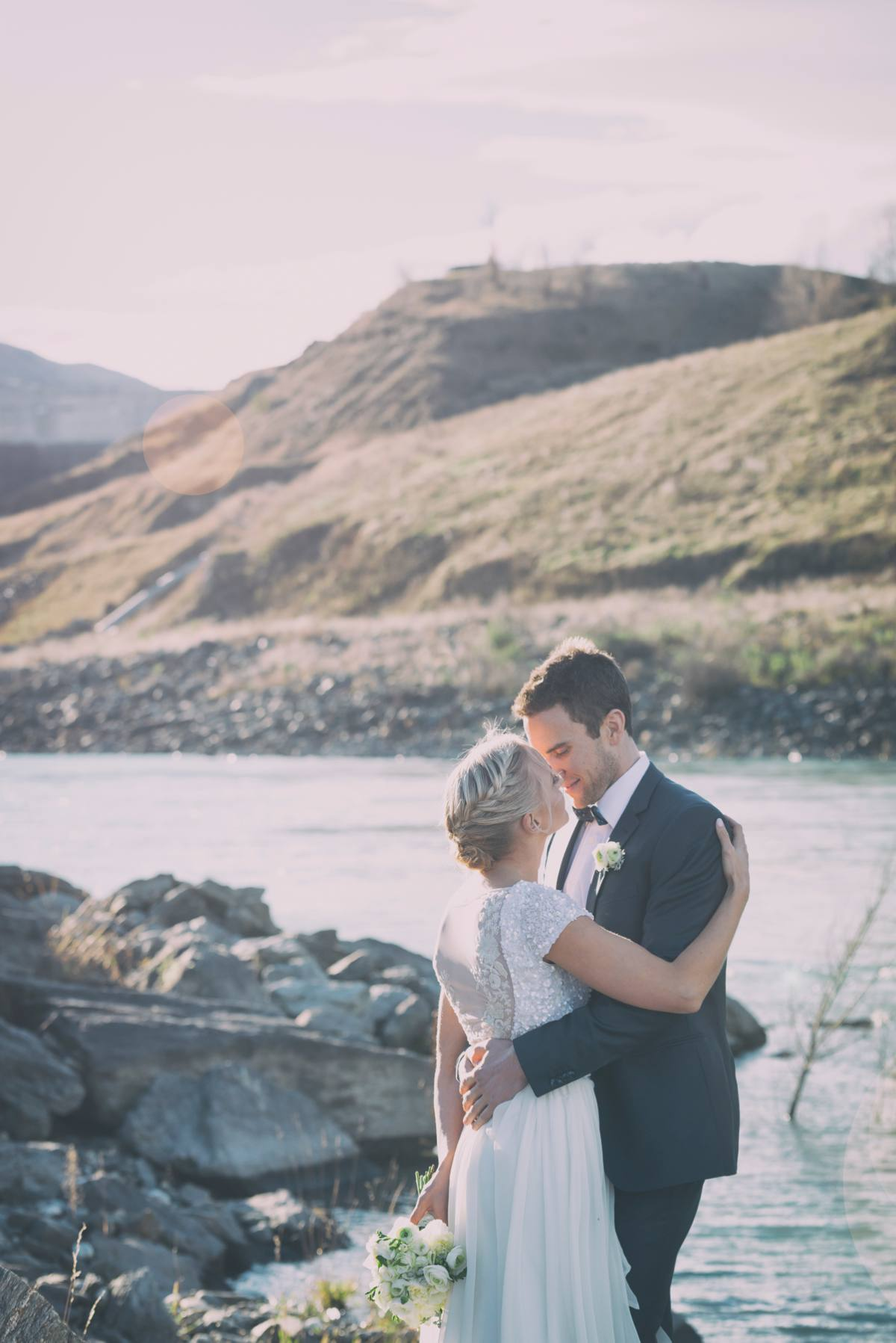 Queenstown Wedding Photographer - Byron and Michelle_0053