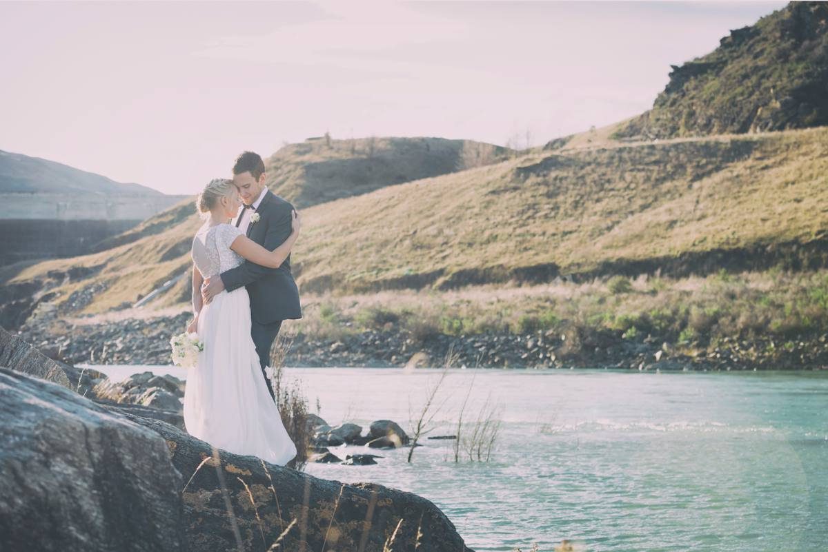 Queenstown Wedding Photographer - Byron and Michelle_0054