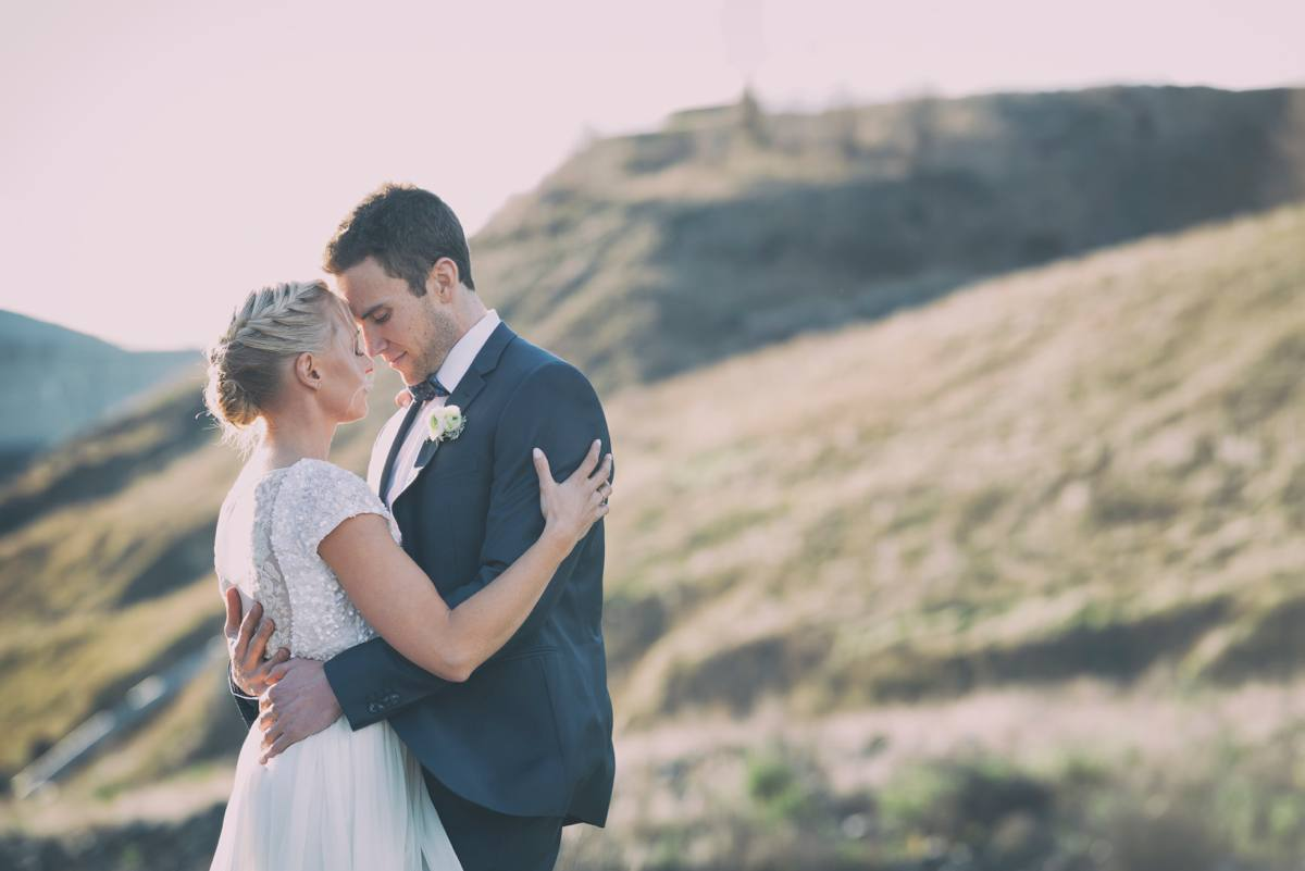 Queenstown Wedding Photographer - Byron and Michelle_0055
