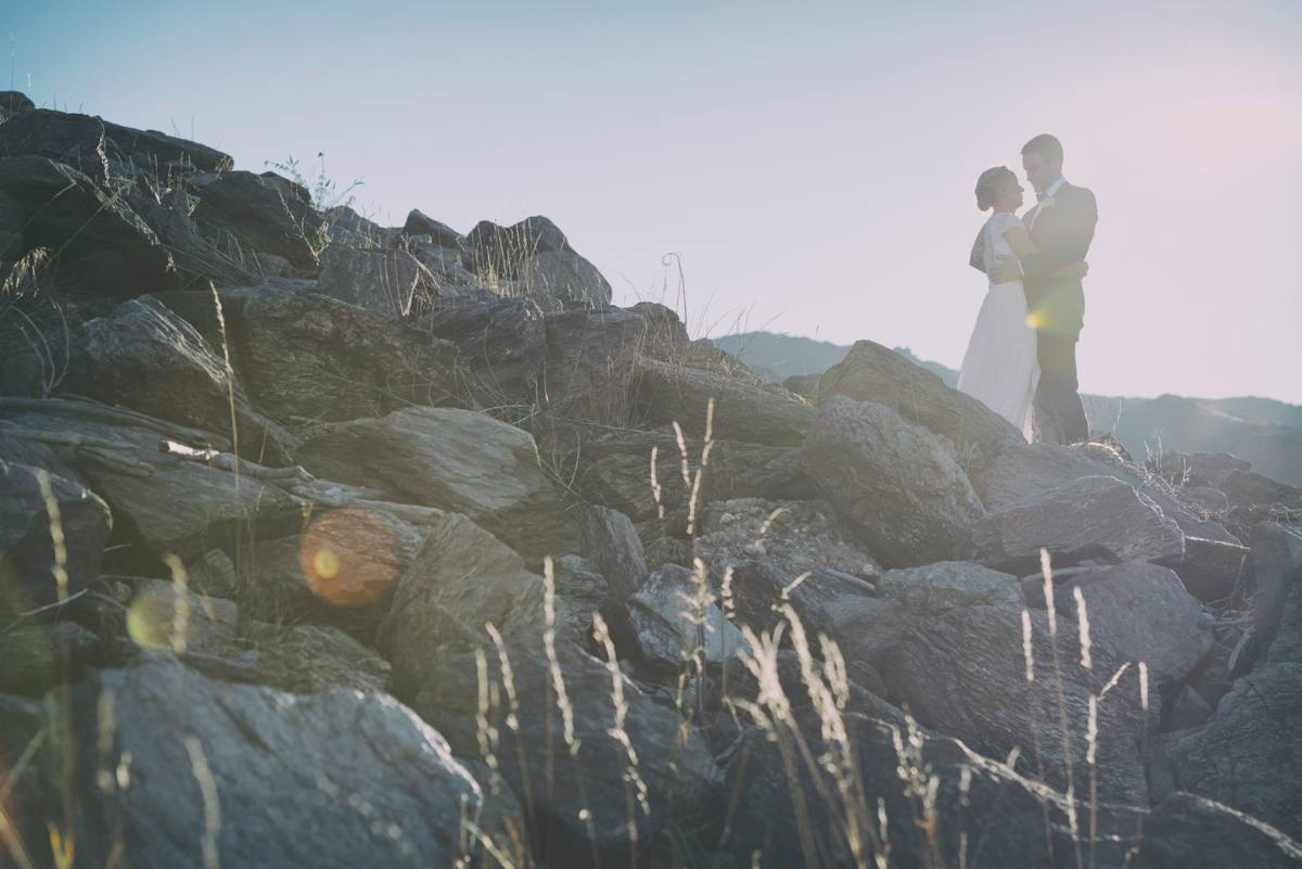 Queenstown Wedding Photographer - Byron and Michelle_0056