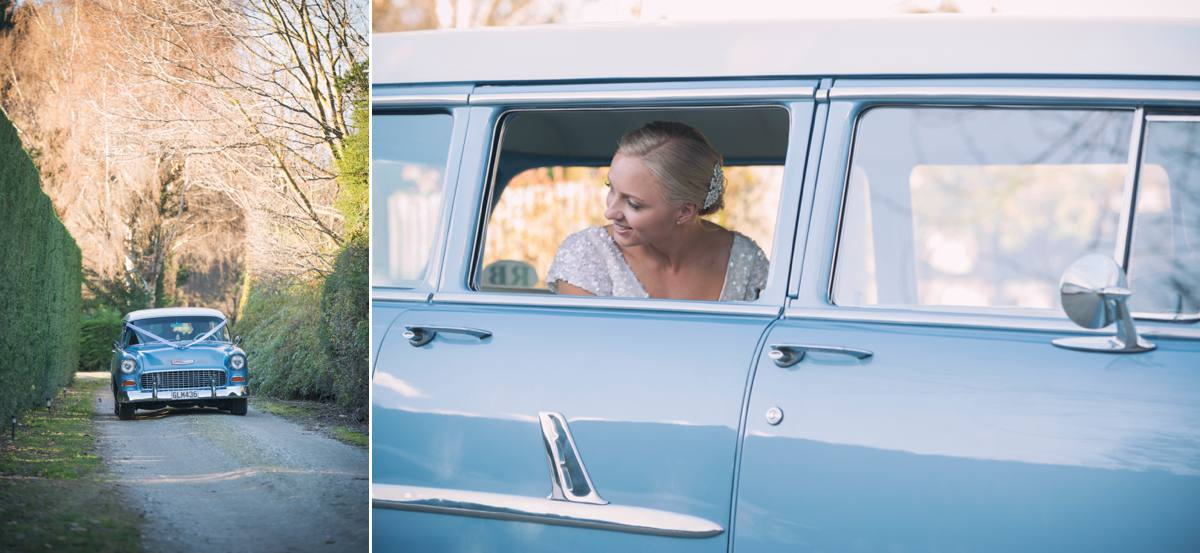 Queenstown Wedding Photographer - Byron and Michelle_0060
