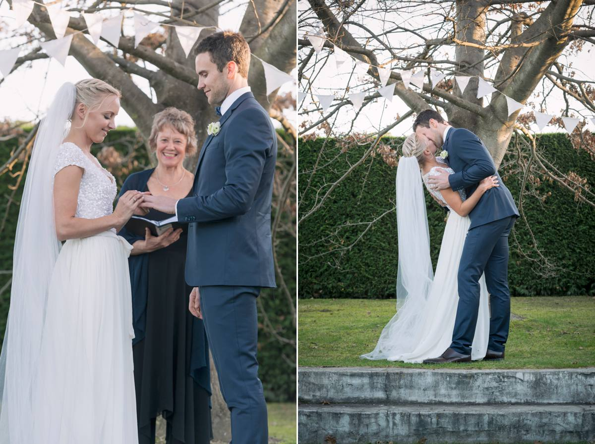 Queenstown Wedding Photographer - Byron and Michelle_0072
