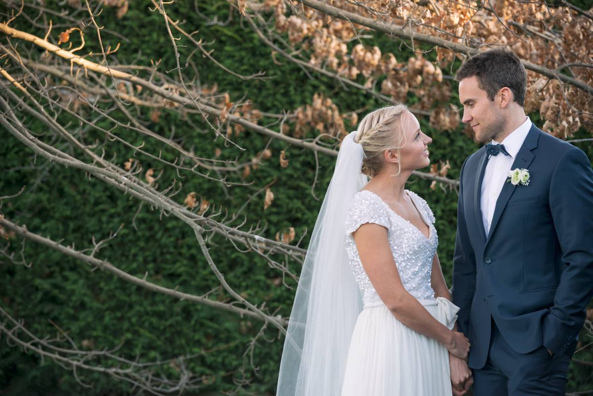 Queenstown Wedding Photographer - Byron and Michelle_0073