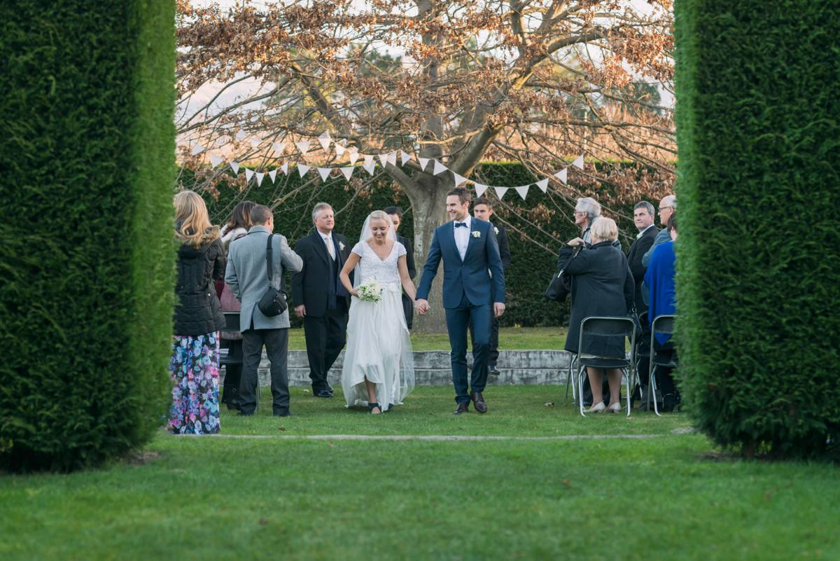 Queenstown Wedding Photographer - Byron and Michelle_0074