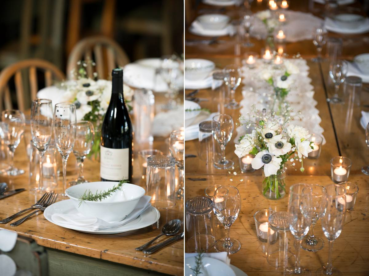 Queenstown Wedding Photographer - Byron and Michelle_0078